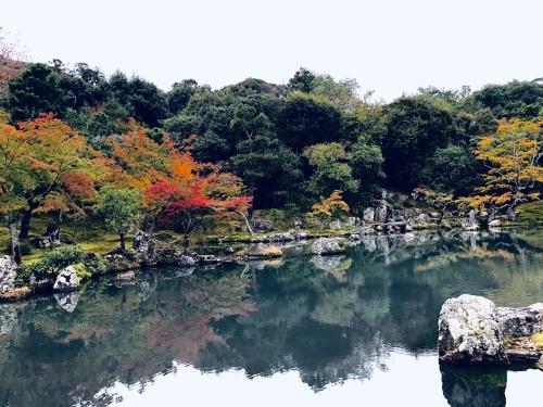 谷さんの旅枕_a0197730_13223221.jpeg