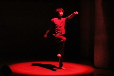 """""""キャッチコピーはあなたが決めて!""""新たな観客との接点を求めて「ダンスブリッジ」公演終わる_d0178431_02501575.jpg"""