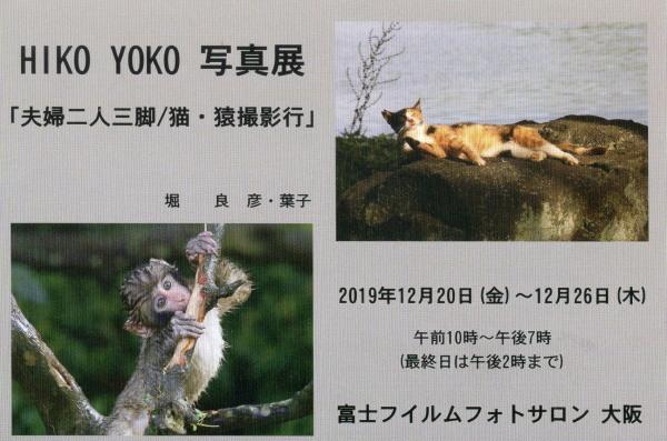 HIKO YOKO 写真展 のお知らせ_d0096837_00265061.jpg