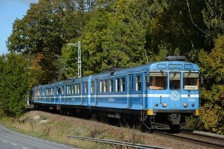 ドイツ・スウェーデン 電鉄三昧_e0030537_23504302.jpg