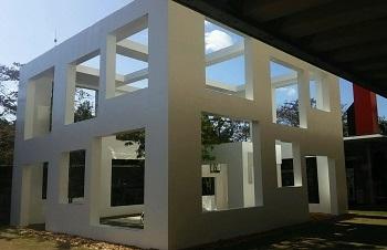 ◆ コーヒーブレイク 家の窓 (竹橋 東京)_e0098739_11134050.jpg