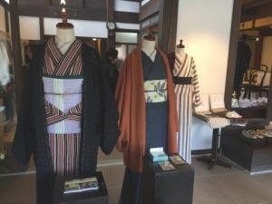 KIMONO MODERN×大塚呉服店 in KANAZAWA_f0233340_16374335.jpg