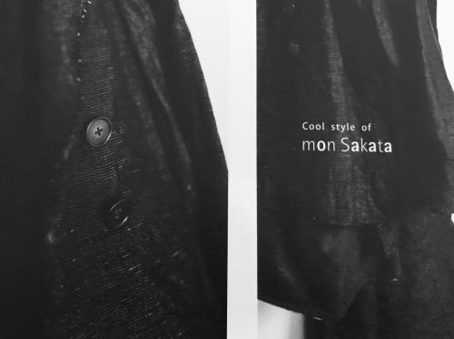 mon Sakata Exhibition_e0288544_12162547.jpg