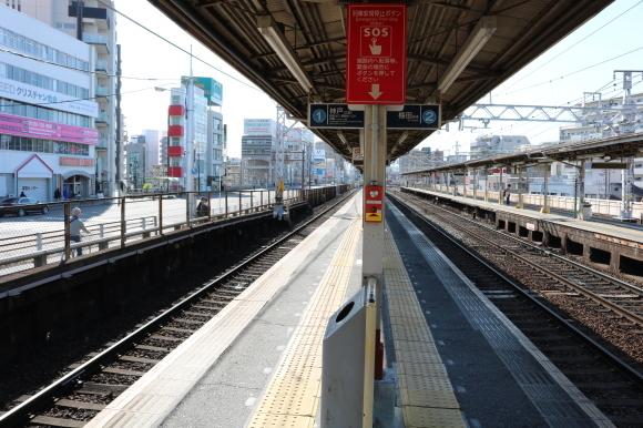 西枇杷島駅_c0001670_14445300.jpg