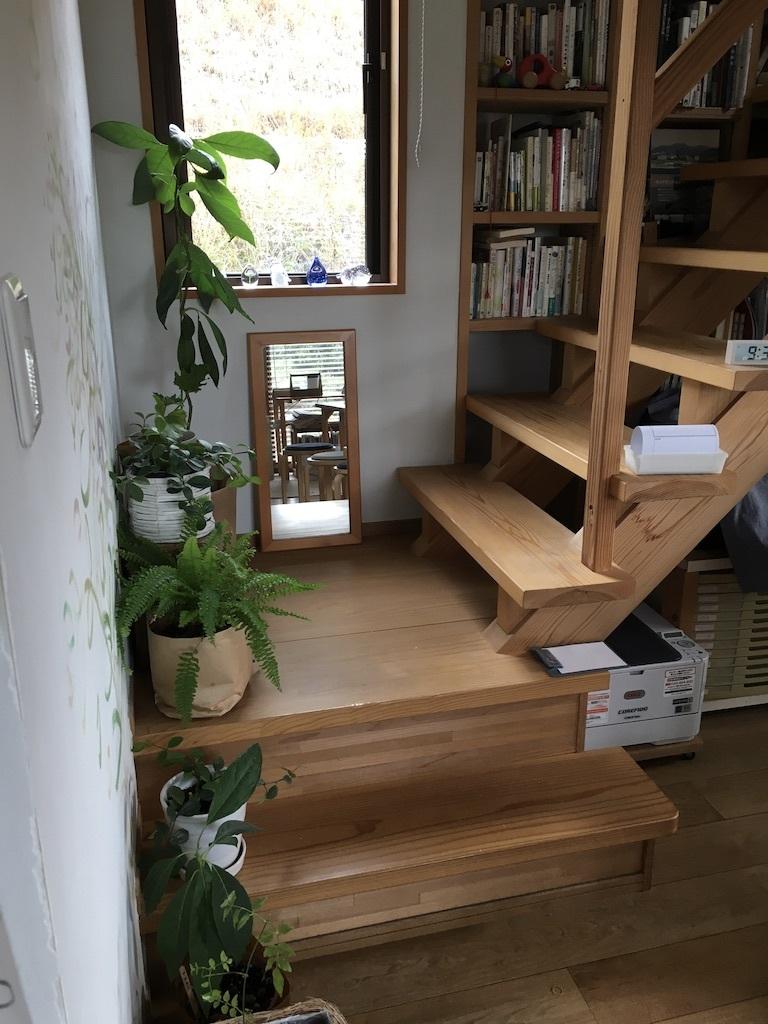 DIYワークショップ11月の部が終了しました。_c0334574_19495729.jpg