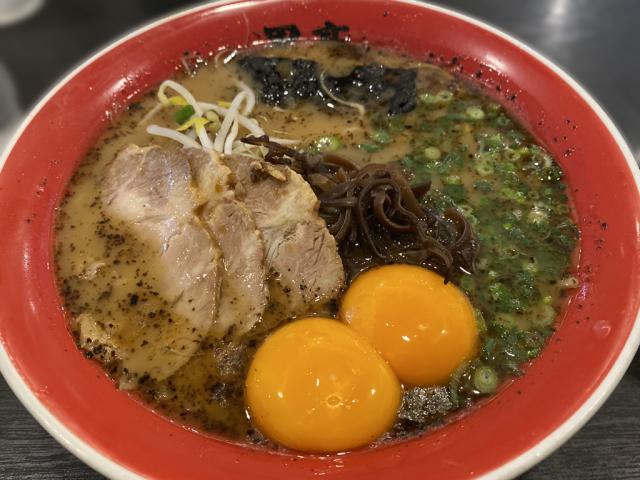 熊本_c0005077_03520652.jpg