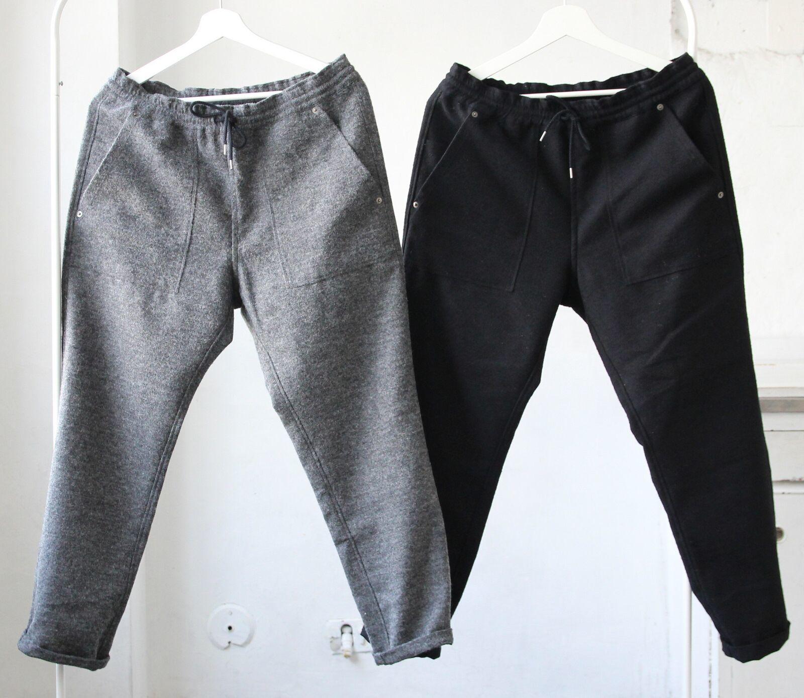 British Wool Ankle PTS_c0379477_14111032.jpeg