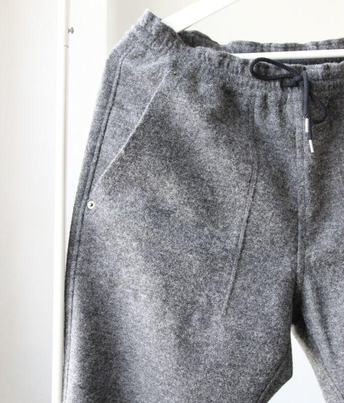 British Wool Ankle PTS_c0379477_14131648.jpeg