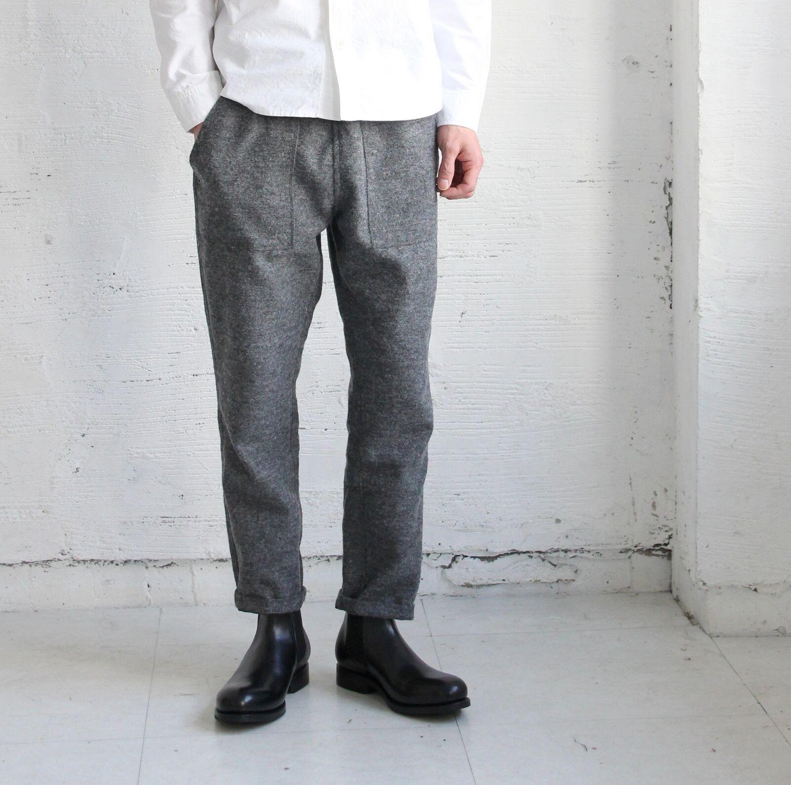 British Wool Ankle PTS_c0379477_14132700.jpeg