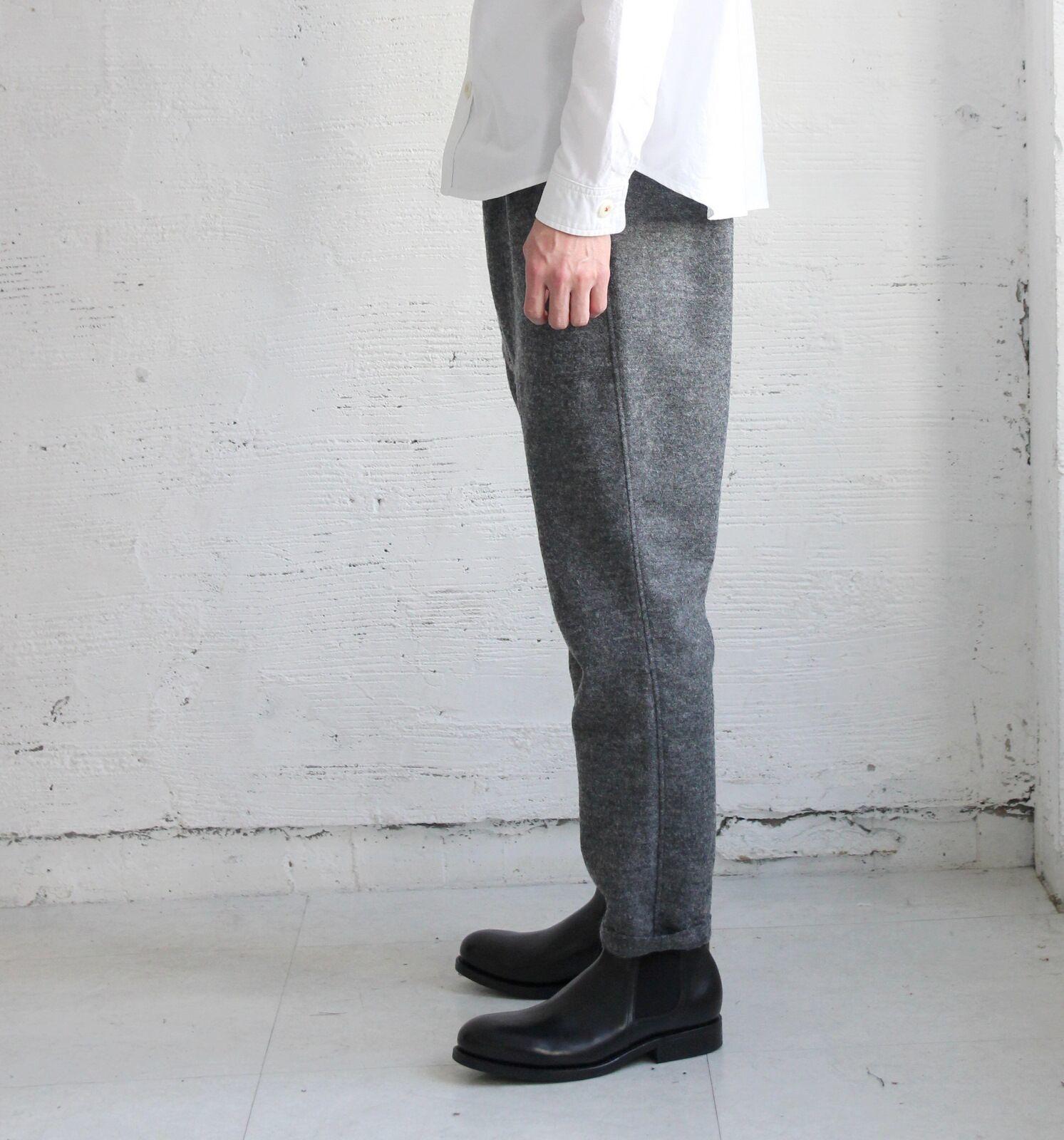 British Wool Ankle PTS_c0379477_14133998.jpeg