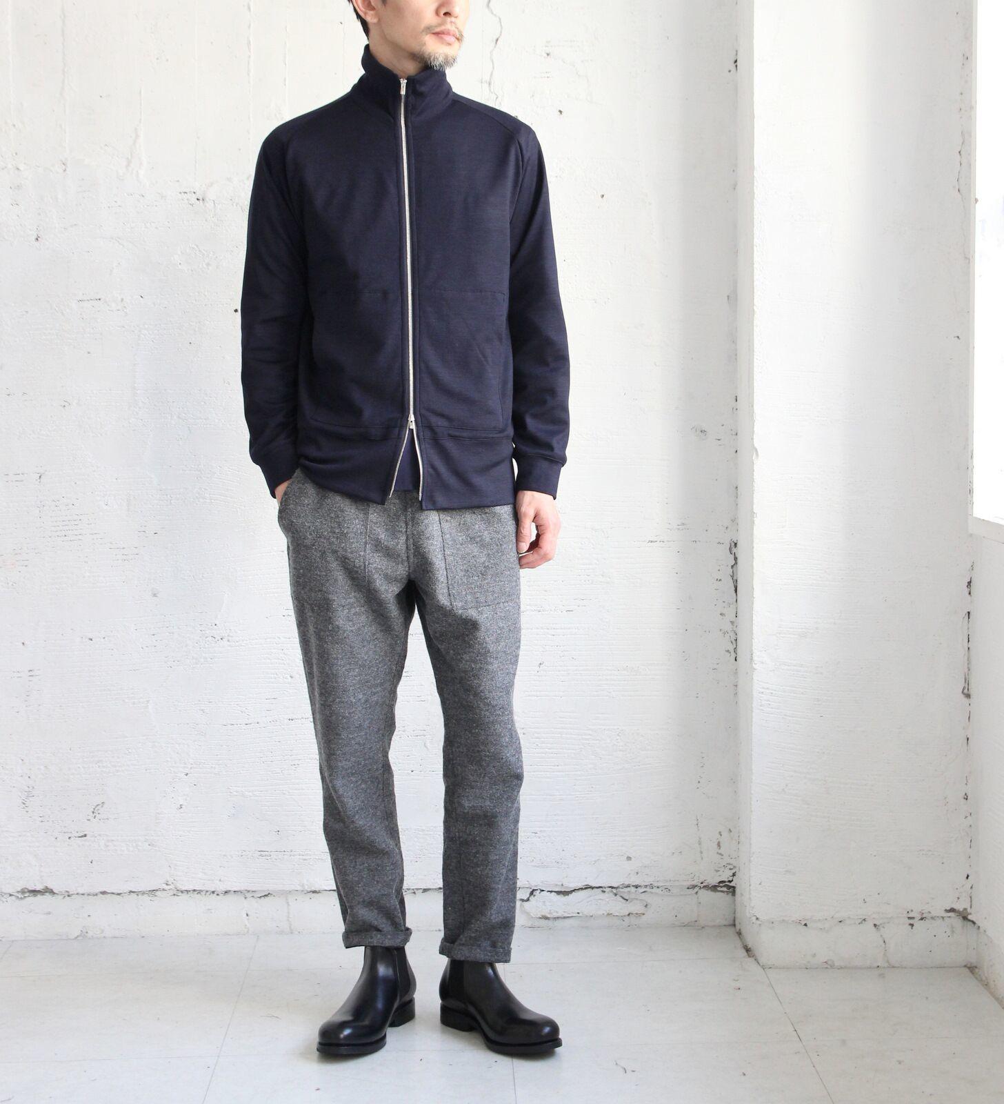 British Wool Ankle PTS_c0379477_14135489.jpeg