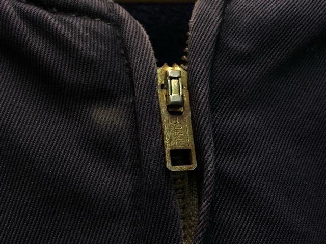 11月13日(水)マグネッツ大阪店ヴィンテージ入荷!!#1 U.S.Military Part1編! 40\'s~50\'s ROTC CadetJKT & ROTC AthleticCardigan!!_c0078587_19315692.jpg