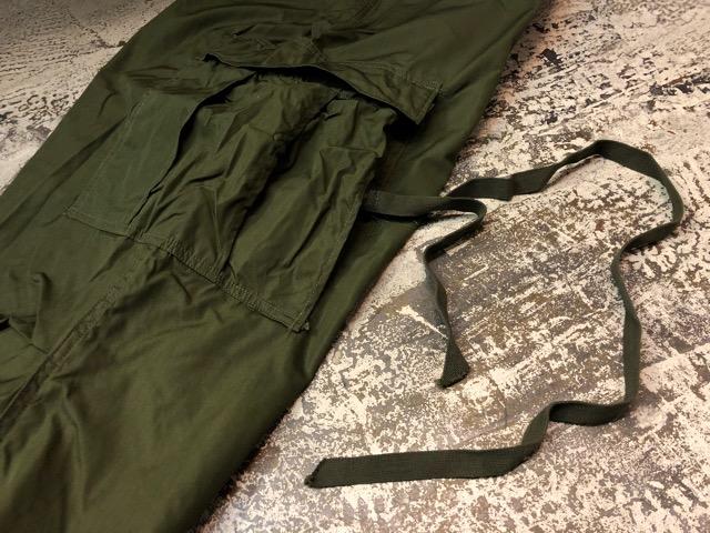 11月13日(水)マグネッツ大阪店ヴィンテージ入荷!!#1 U.S.Military Part1編! 40\'s~50\'s ROTC CadetJKT & ROTC AthleticCardigan!!_c0078587_19493594.jpg