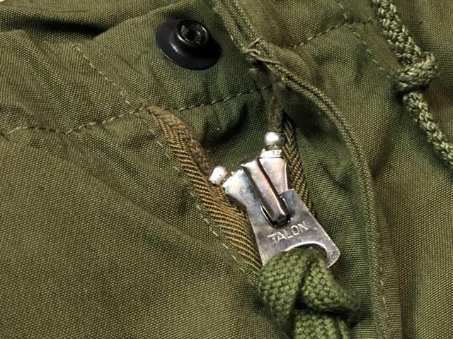 11月13日(水)マグネッツ大阪店ヴィンテージ入荷!!#1 U.S.Military Part1編! 40\'s~50\'s ROTC CadetJKT & ROTC AthleticCardigan!!_c0078587_19513994.jpg