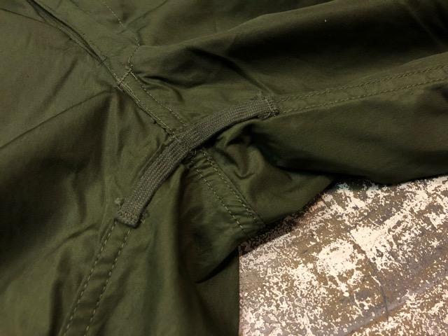 11月13日(水)マグネッツ大阪店ヴィンテージ入荷!!#1 U.S.Military Part1編! 40\'s~50\'s ROTC CadetJKT & ROTC AthleticCardigan!!_c0078587_19524711.jpg