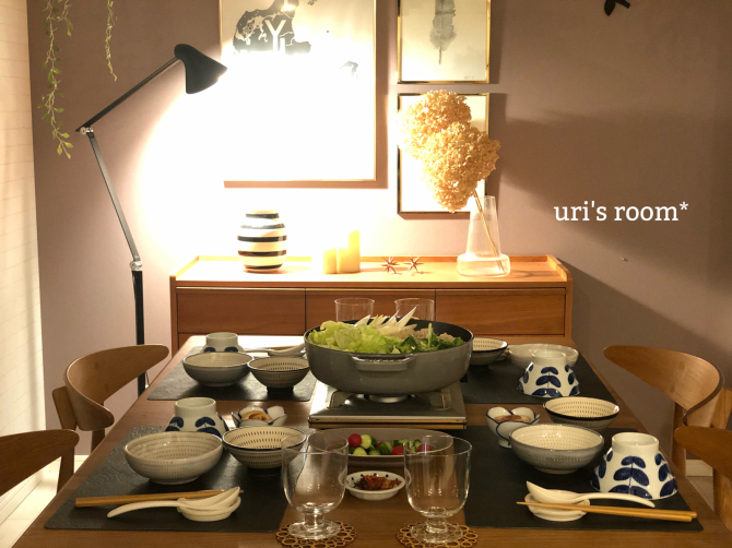 寒い夜にサイコー!おすすめの鍋スープ!_a0341288_15491893.jpg
