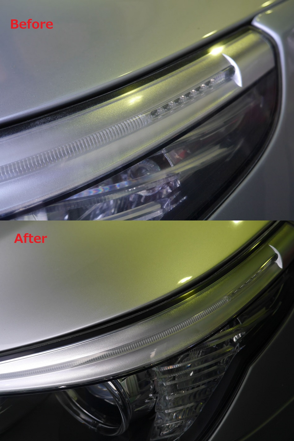 BMW525i TR_a0257092_17553596.jpg