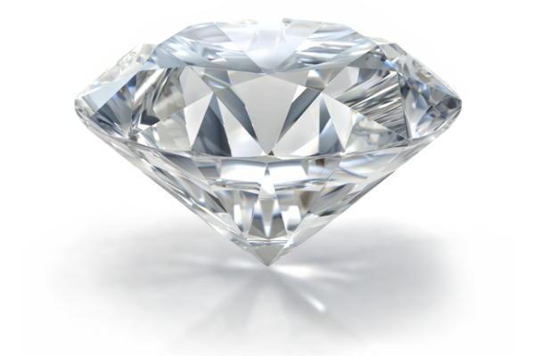 DV被害者支援プログラム (ダイヤモンドの会)_b0154492_08265480.jpg