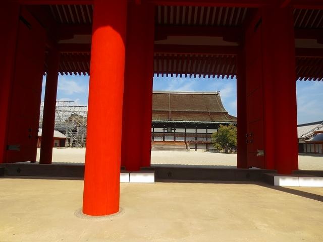 京都旅 ②_f0374092_15262652.jpg