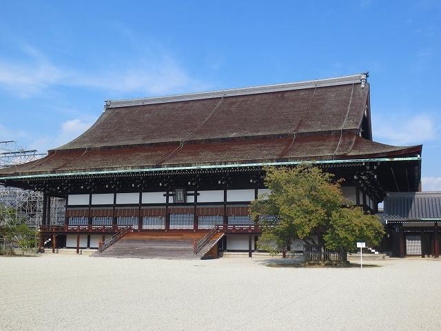 京都旅 ②_f0374092_15270707.jpg