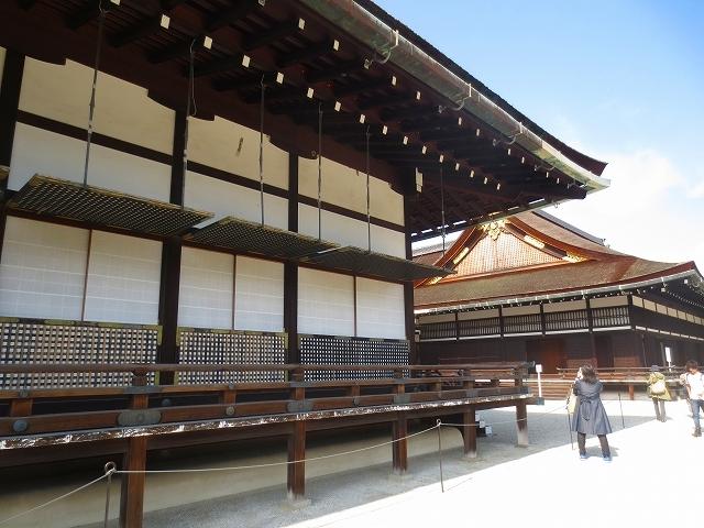 京都旅 ②_f0374092_15330769.jpg