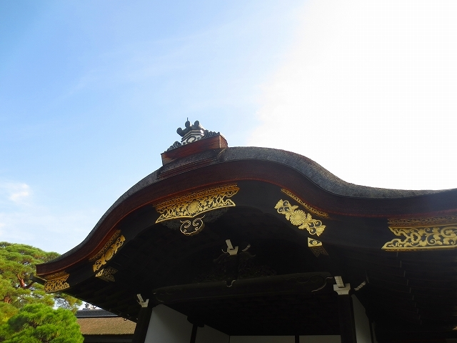 京都旅 ②_f0374092_15403070.jpg