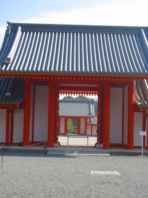 京都旅 ②_f0374092_15515827.jpg