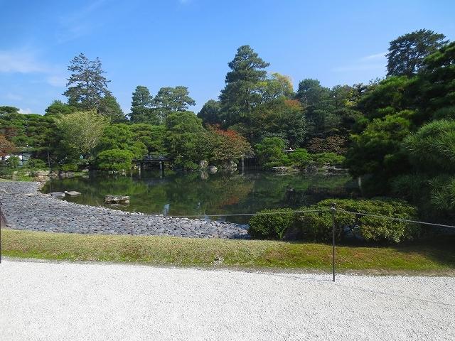 京都旅 ②_f0374092_15550155.jpg