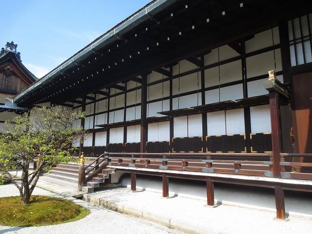 京都旅 ②_f0374092_15574435.jpg