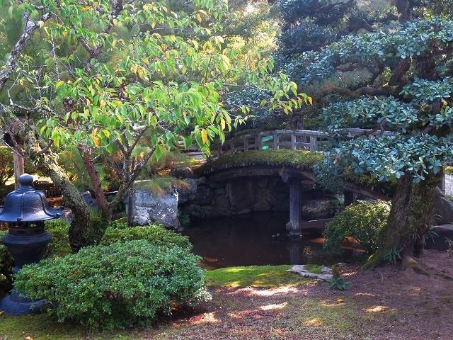 京都旅 ②_f0374092_15595491.jpg