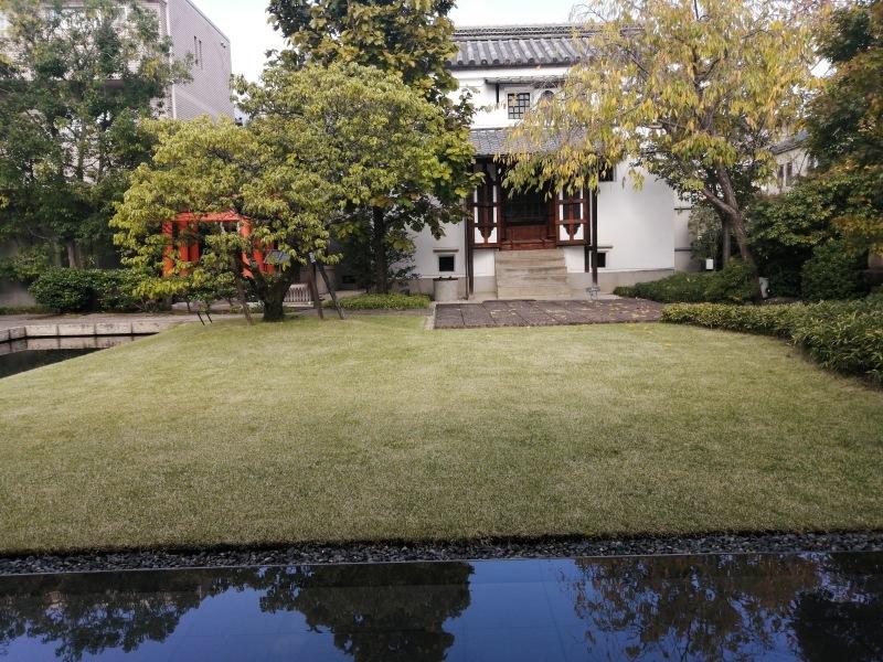 京都旅 ②_f0374092_16072593.jpg