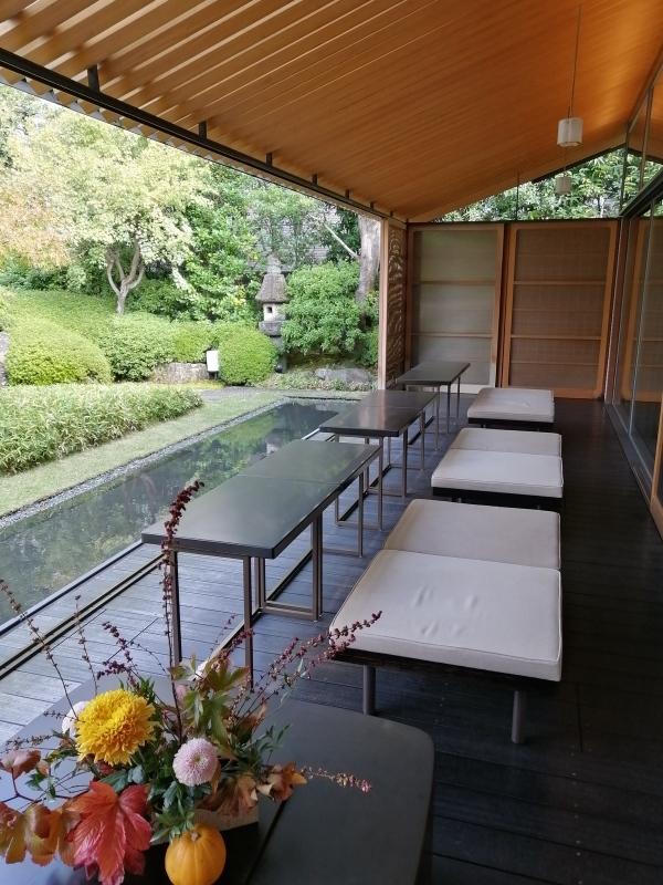 京都旅 ②_f0374092_16091316.jpg