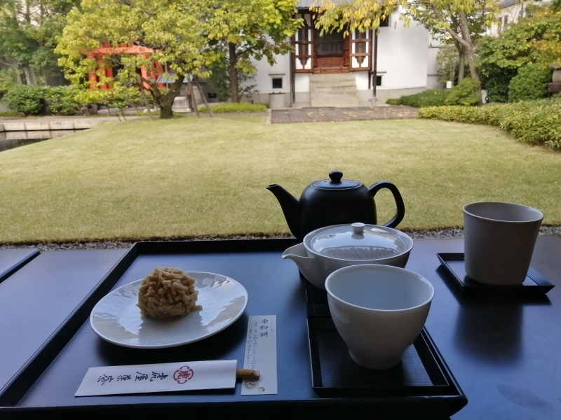 京都旅 ②_f0374092_16094082.jpg