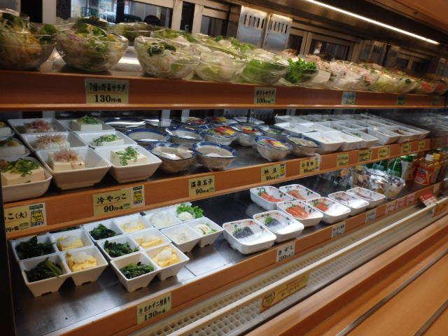 めしや食堂       赤川店_c0118393_11220490.jpg