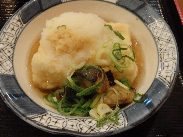 めしや食堂       赤川店_c0118393_11332235.jpg