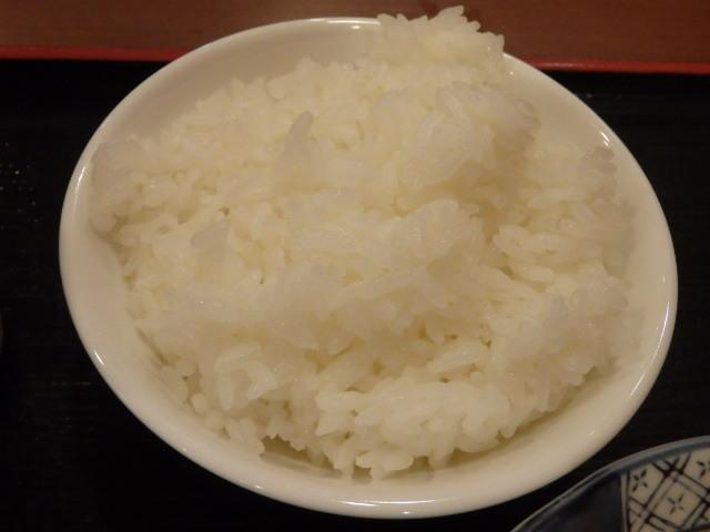 めしや食堂       赤川店_c0118393_11334264.jpg