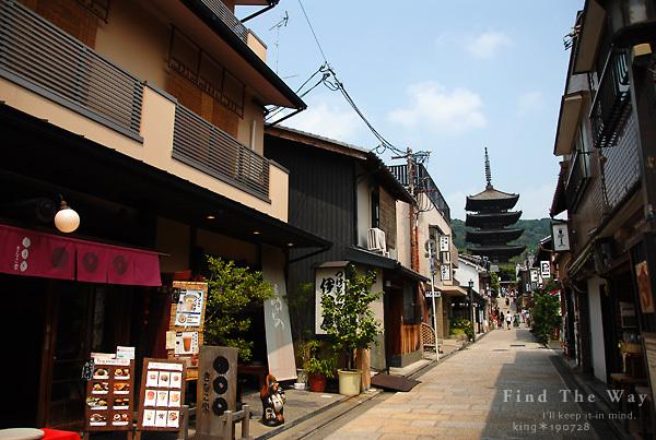 【散歩日和】京都 6/8 祇園界隈_f0054594_13414588.jpg