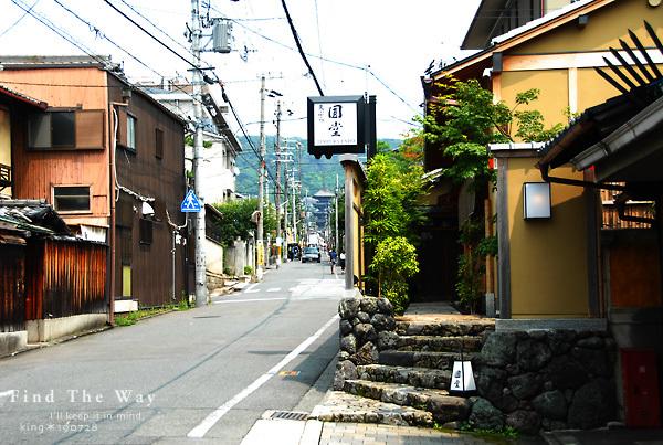 【散歩日和】京都 6/8 祇園界隈_f0054594_13422566.jpg
