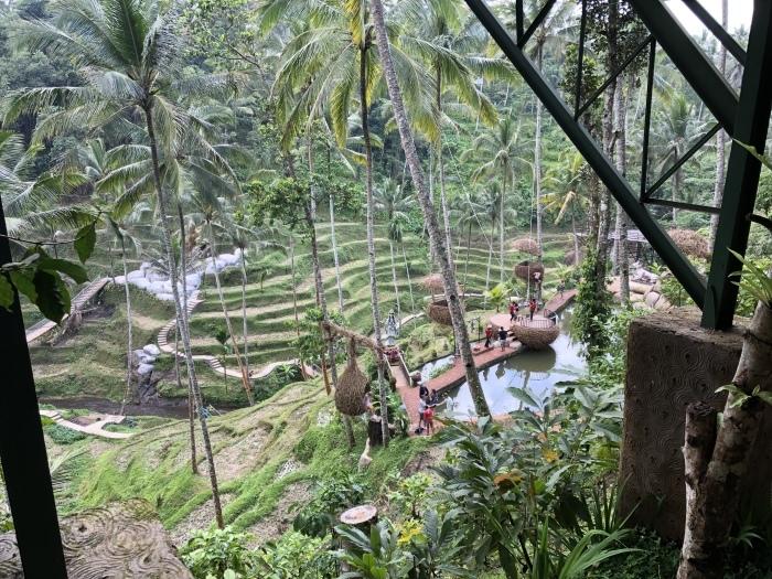 インドネシア バリ島_d0337795_18312324.jpeg