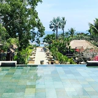インドネシア バリ島_d0337795_18324853.jpeg