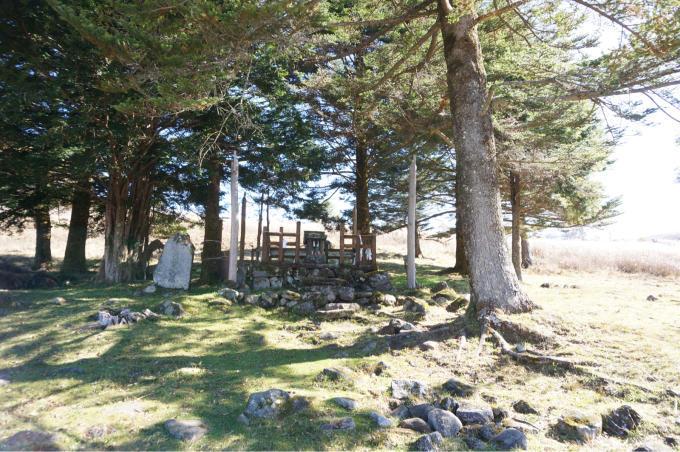 旧御射山神社_d0343297_19294690.jpg