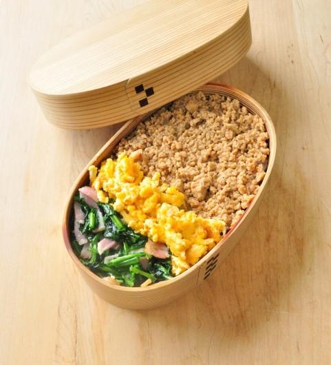 お弁当と朝ごはんの関係_b0171098_10220742.jpg