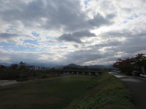 朝の散歩、2019.11.10_c0075701_17210614.jpg