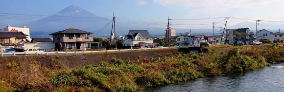 駿河 釣り日和_f0266202_17283603.jpg