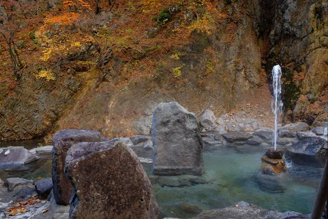 山形の秘湯 大平温泉滝見屋へ!_f0179404_20091634.jpg