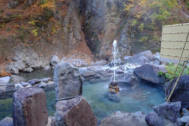 山形の秘湯 大平温泉滝見屋へ!_f0179404_20164412.jpg