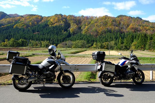 山形の秘湯 大平温泉滝見屋へ!_f0179404_20242425.jpg