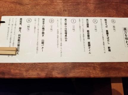 漢方ワークショップ 京都 丹にて_b0122805_9504186.jpg