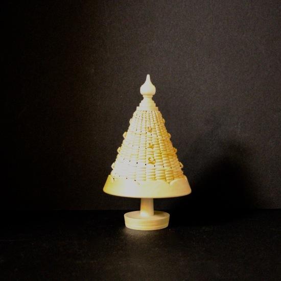 Special Christmas Tree 販売のお知らせ_f0197215_22254308.jpeg