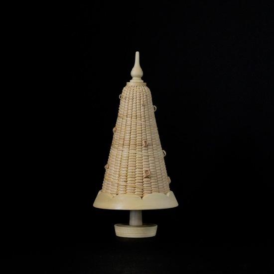 Special Christmas Tree 販売のお知らせ_f0197215_22292503.jpeg